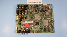 Load image into Gallery viewer, BN94-01199P LN-T4065FX BN41-00843D BN97-01415P MAIN BOARD - Electronics TV Parts - GalaParts.com