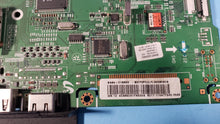 Load image into Gallery viewer, BN94-01666G BN97-02044J BN41-00972B LN40A650A LN52A650 MAIN BOARD - Electronics TV Parts - GalaParts.com