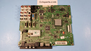 BN94-01666G BN97-02044J BN41-00972B LN40A650A LN52A650 MAIN BOARD - Electronics TV Parts - GalaParts.com