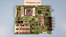 Load image into Gallery viewer, BN94-02070B BN97-02462B BN41-00965B LN40A450C MAIN BOARD - Electronics TV Parts - GalaParts.com