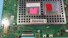 Load image into Gallery viewer, BN94-02088K BN97-02500K BN41-01070C LN52A580S1F MAIN BOARD