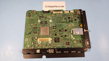 Load image into Gallery viewer, BN94-04358N BN97-05206B BN41-01587B UN46D6050 MAIN BOARD - Electronics TV Parts - GalaParts.com