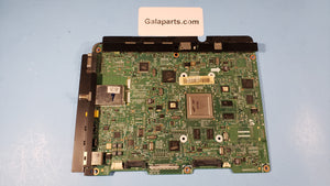 BN94-04971B UN60D8000 BN41-01622C MAIN BOARD - Electronics TV Parts - GalaParts.com
