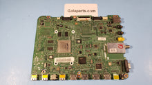 Load image into Gallery viewer, BN94-05038K BN97-06022B BN41-01587E UN55D6300 MAIN BOARD - Electronics TV Parts - GalaParts.com