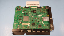 Load image into Gallery viewer, BN94-05038Z BN97-06022D BN4101587E UN46D6900 MAIN BOARD - Electronics TV Parts - GalaParts.com
