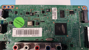 BN94-05549D UN55EH6000F BN97-06546A BN41-01778A MAIN BOARD - Electronics TV Parts - GalaParts.com