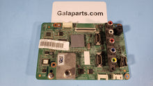Load image into Gallery viewer, BN94-05848B UN32EH4003F BN41-01876A MAIN BOARD - Electronics TV Parts - GalaParts.com