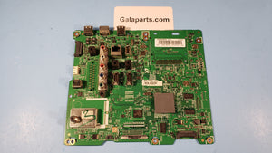 BN94-05874D BN97-06933A Main Board  UN50ES6100F BN41-01812A - Electronics TV Parts - GalaParts.com