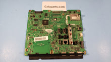 Load image into Gallery viewer, BN94-06153Q UN55ES6820 BN97-06933A BN41-01812A MAIN BOARD - Electronics TV Parts - GalaParts.com