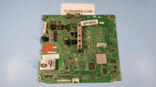 Load image into Gallery viewer, BN94-06876A HG46NA570LB BN97-07153E BN41-01819B MAIN BOARD - Electronics TV Parts - GalaParts.com