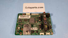 Load image into Gallery viewer, BN94-07222P UN39EH5003FXZC BN97-06523Q BN41-01876B MAIN BOARD - Electronics TV Parts - GalaParts.com