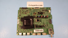 Load image into Gallery viewer, BN94-07444A BN97-08043A BN41-02157B UN60H6350AF MAIN BOARD - Electronics TV Parts - GalaParts.com