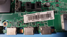 Load image into Gallery viewer, BN94-07845B BN97-08043A BN41-02157B UN55H6350AF MAIN BOARD - Electronics TV Parts - GalaParts.com