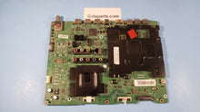 Load image into Gallery viewer, BN94-07907A BN97-08902A UN55HU7250F MAIN BOARD - Electronics TV Parts - GalaParts.com