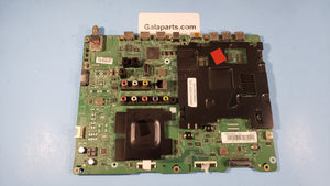 BN94-07907A BN97-08902A UN55HU7250F MAIN BOARD - Electronics TV Parts - GalaParts.com