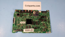 Load image into Gallery viewer, BN94-09127A UN60J6200 BN97-09529T BN41-02245A MAIN BOARD SAMSUNG
