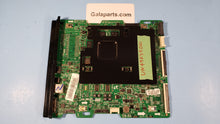 Load image into Gallery viewer, BN94-10753C UN49KS8000 BN97-10623J BN41-02504A MAIN BOARD - Electronics TV Parts - GalaParts.com