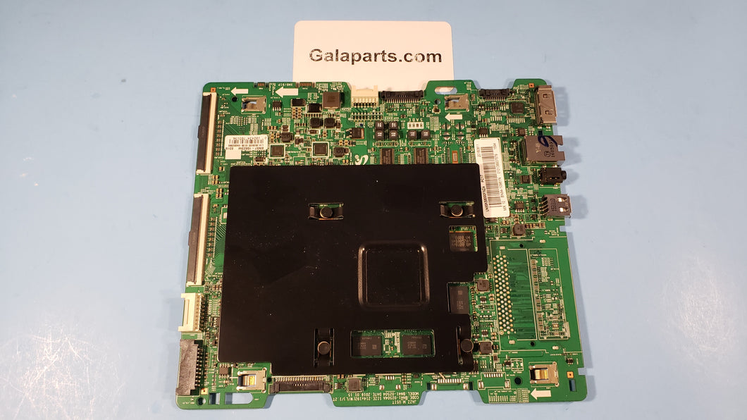 BN94-10961N BN97-10623W BN41-02504A UN55KS8000 MAIN BOARD - Electronics TV Parts - GalaParts.com
