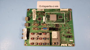BN96-11312A BN97-03035M BN41-01157A LN52B550K1F MAIN BOARD - Electronics TV Parts - GalaParts.com