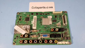 BN96-11408C LN32B360C5D BN97-03226V BN41-01181A MAIN BOARD - Electronics TV Parts - GalaParts.com