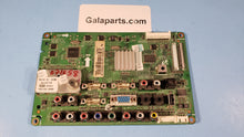 Load image into Gallery viewer, BN96-11650D LN40B530 BN97-03890H BN41-01181B MAIN BOARD - Electronics TV Parts - GalaParts.com