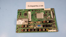 Load image into Gallery viewer, BN96-1217B BN97-03890H BN96-11604D BN41-01181B LN46B530 MAIN BOARD - Electronics TV Parts - GalaParts.com
