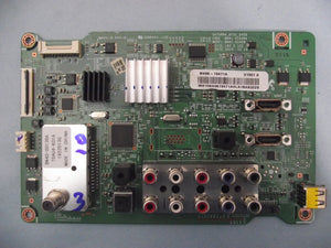 PN51D450A2D SAMSUNG main board BN94-04523B BN96-19471A BN41-01608 - Electronics TV Parts - GalaParts.com