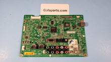 Load image into Gallery viewer, EAX64437505 55LM5850 EBT62049652 LG MAIN BOARD - Electronics TV Parts - GalaParts.com