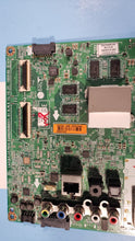 Load image into Gallery viewer, EAX66202603 165X183 EBR80231303 EBT63724904 65LF6300-UA main board - Electronics TV Parts - GalaParts.com