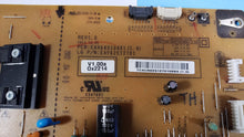 Load image into Gallery viewer, EAY62512701 47LM4600 EAX64310401 LGP4247H-12LPB LG POWER BOARD - Electronics TV Parts - GalaParts.com
