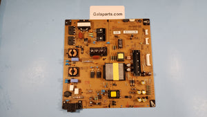 EAY62512701 47LM4600 EAX64310401 LGP4247H-12LPB LG POWER BOARD - Electronics TV Parts - GalaParts.com