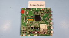 Load image into Gallery viewer, EBT62902102 EAX65610206 55LB6100 LG main board