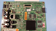Load image into Gallery viewer, EBT63713202 EAX66202603 55LF6300 LG MAIN BOARD EBR79755702 - Electronics TV Parts - GalaParts.com