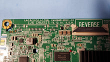 Load image into Gallery viewer, EBT64297439 63642116 EAX66851605 LG 55LH5750-UB main board - Electronics TV Parts - GalaParts.com