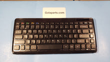 Load image into Gallery viewer, KG-0917 PA5058-1EAB 47L6200U KEYBOARD TOSHIBA