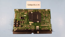 Load image into Gallery viewer, LC-50N6000 SHARP main board HU50K324UWG 194628 - Electronics TV Parts - GalaParts.com