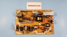 Load image into Gallery viewer, LC-C3237U RDENCA355WJQZ  LC0819-4001BC SHARP power board