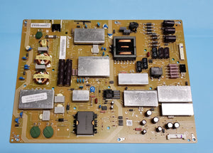 LC-70LE660U power board APDP-203A1 RUNTKB286WJQZ - Electronics TV Parts - GalaParts.com