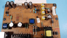 Load image into Gallery viewer, LGP4750-13PL2 47LN5400 EAX64905501 POWER BOARD LG - Electronics TV Parts - GalaParts.com