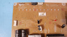 Load image into Gallery viewer, LGP5565-14UL12 65UB9200 EAY63149101 B12D139101 LG POWER BOARD - Electronics TV Parts - GalaParts.com
