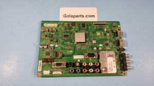 LG 32LD350 EAX61553801  EBU60926902 main board - Electronics TV Parts - GalaParts.com