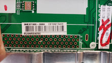 Load image into Gallery viewer, 65UM6900 LG main board EBT66213403 EAX68253605 - Electronics TV Parts - GalaParts.com