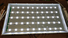 Load image into Gallery viewer, LG LC420DUE-SFR1 LED Backlight Strips 42LN5300 42LN5400 42LN5700 - Electronics TV Parts - GalaParts.com