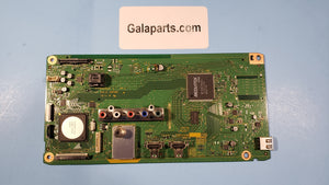 TC-P50X60 PANASONIC TNPH1048 main board - Electronics TV Parts - GalaParts.com
