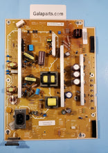 Load image into Gallery viewer, TC-P50X60 power board B159-205 N0AE6JK0008 - Electronics TV Parts - GalaParts.com