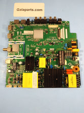 Load image into Gallery viewer, TP.MS3458.PC757 LSC550FN11 PLDED5515 PROSCAN MAIN BOARD - Electronics TV Parts - GalaParts.com