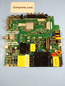 TP.MS3458.PC757 LSC550FN11 PLDED5515 PROSCAN MAIN BOARD - Electronics TV Parts - GalaParts.com