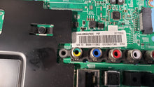 Load image into Gallery viewer, UN40J5500 BN94-11156G BN97-10633D BN41-02353C MAIN BOARD - Electronics TV Parts - GalaParts.com