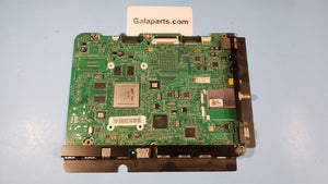 UN46D6300SF BN94-05038J BN97-06022B BN41-01587E MAIN BOARD - Electronics TV Parts - GalaParts.com