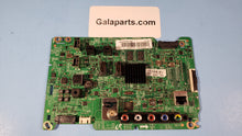 Load image into Gallery viewer, UN55H6203 BN97-08808A BN41-02245A BN94-07727D main board - Electronics TV Parts - GalaParts.com